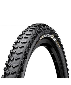 "Continental Mountain King III 27.5x2.30"" ProTection MTB Tyre"
