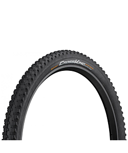 "Continental Cross King 27.5"" Performance MTB Tire"