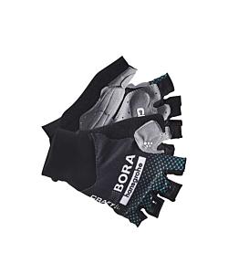 Craft Team Bora Hansgrohe Gloves