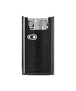 Crank Brothers F10+ Multi Tools