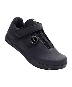 Crank Brothers Mallet BOA MTB Shoes
