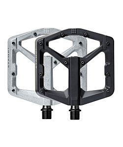 Crank Brothers Stamp 2 Large Flat Pedals