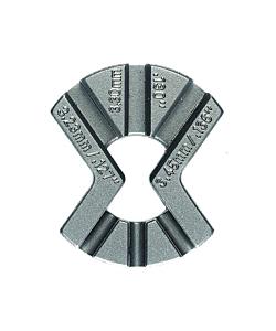 Byte Cyclo Spoke Wrench