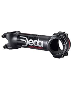 Deda Superleggero Team 82° 31.7mm Attacco Manubrio