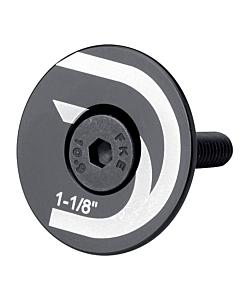 Deda Flat Top Headset Cap
