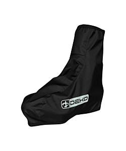 Deko Sports Rain Rain Shoe Cover