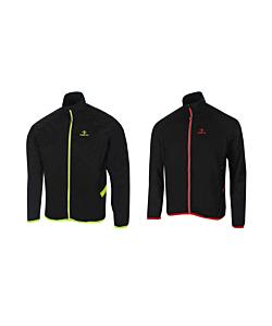 Deko Sports New Soft Windproof / Rainproof Jacket