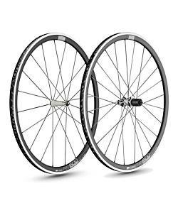 DT Swiss PR 1600 Spline 32 Ruote Corsa