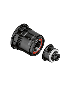 DT Swiss Ratchet System® XD Driver for SRAM