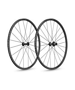 DT Swiss PR 1400 DICUT® 21 OXIC Road Wheelset