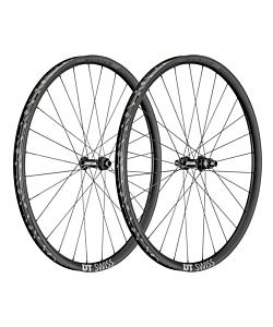 "DT Swiss XRC 1200 Spline One 29"" Boost Carbon MTB Wheelset"