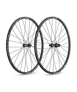 "DT Swiss X 1900 Spline 29""/22.5mm MTB Wheelset"
