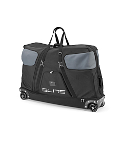 Elite Borson Bike Transport Bag