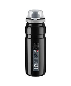 Elite Fly MTB Bottle 750ml