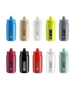 Elite Fly Racing Bottle 550ml 2020