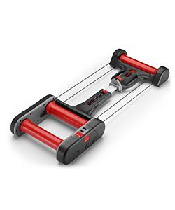 Elite Quick Motion Parabolic Roller