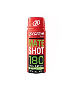 Enervit Sport Mate Shot 60ml