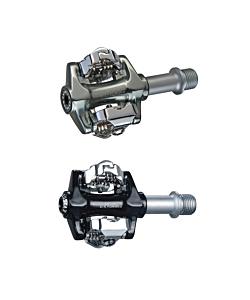 Exustar E-PM215+ MTB Pedals