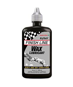 Finish Line KryTech WAX Lube 120 ml