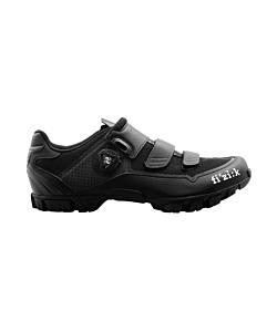 Fizik M6B Black MTB Shoes