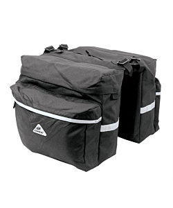 Force Cyclo Bag 2x10 Liters