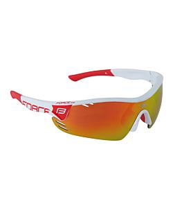 Force Race Pro Cycle Sunglasses