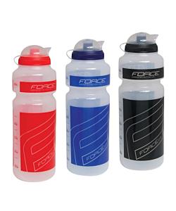 """Force """"F""""  Aquamax Bottle 750 ml"""