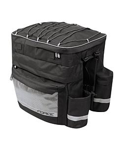 Force Target Cyclo Bag 32 Liters