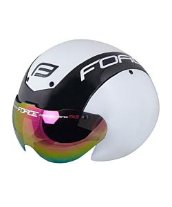 Force Globe Timetrial Helmet