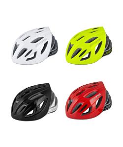 Force Swift Road / MTB Helmet