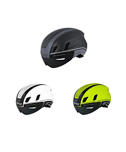 Force Worm Aero Helmet