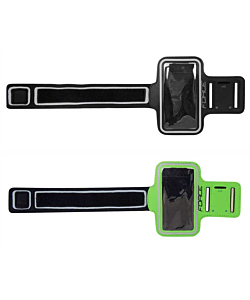Force cover / holder for mobile phone