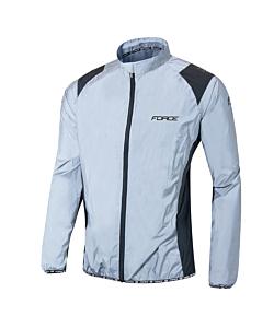 Force Reflective Jacket