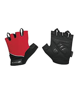 Force Gel Gloves