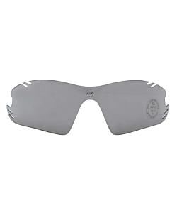 Force Photochromic lenses for Race PRO Eyeglass