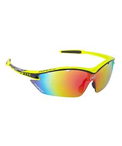 Force Ron Sunglasses