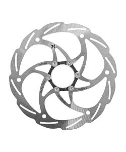 Formula Cura Center Lock Disc Rotor