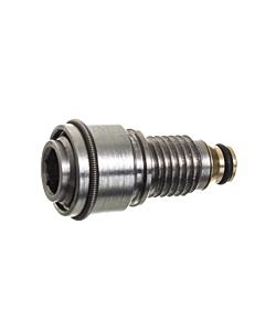 Formula Junction Kit  for  Cura brakes