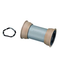 FSA Press Fit BB92 MTB Bottom Bracket for 24 mm spindle