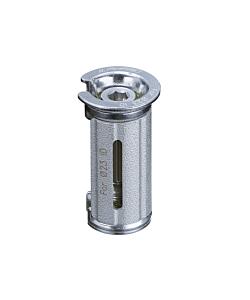 FSA Compressor ACR