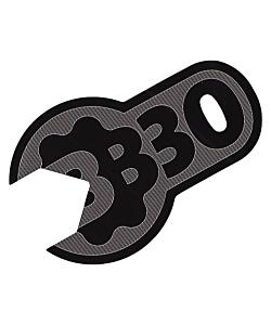 FSA BB30 MTB Wrench