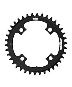 FSA Megatooth 110x4 Corona E-Bike 1x11v