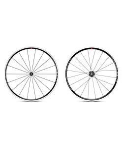 Fulcrum Racing 6 Road Wheelset
