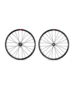 Fulcrum Racing 6 DB Disk Road Wheels