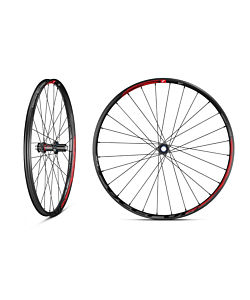 """Fulcrum Red Fire 5 27,5"""" Boost MTB Wheelset"""