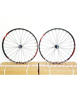 """Fulcrum Red Passion 3 27,5"""" MTB Wheelset Boost"""