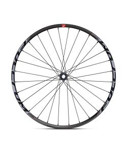 "Fulcrum Red Zone 5 27.5"" MTB Wheelset"