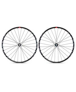 "Fulcrum Red Zone 5 29"" MTB Wheelset"