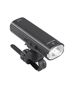 Gaciron V20C-600 Front and Rear Led Light