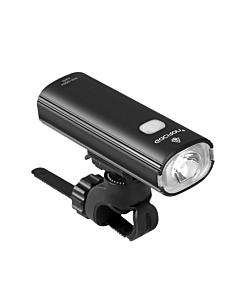 Gaciron V20C-400 Led light 400 Lumen IPX4